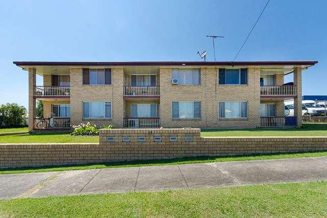 4/19 FEDERATION STREET, South Grafton NSW 2460