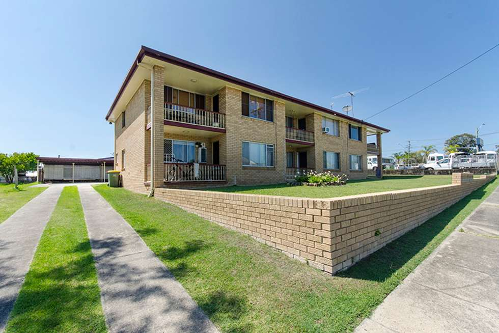 Second view of Homely unit listing, 4/19 FEDERATION STREET, South Grafton NSW 2460