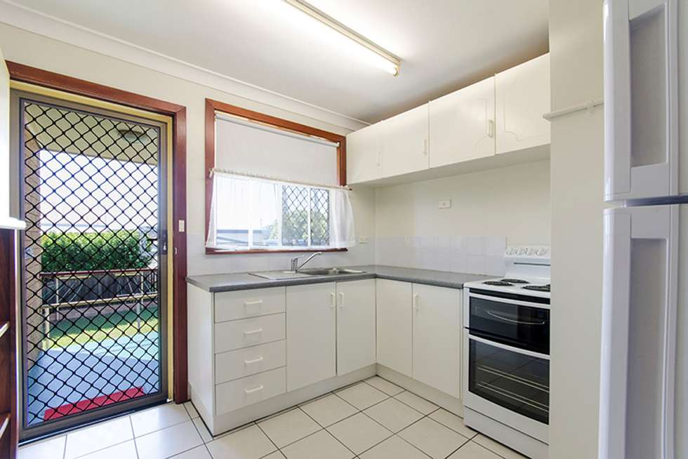 Third view of Homely unit listing, 4/19 FEDERATION STREET, South Grafton NSW 2460