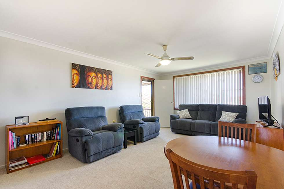 Fourth view of Homely unit listing, 4/19 FEDERATION STREET, South Grafton NSW 2460