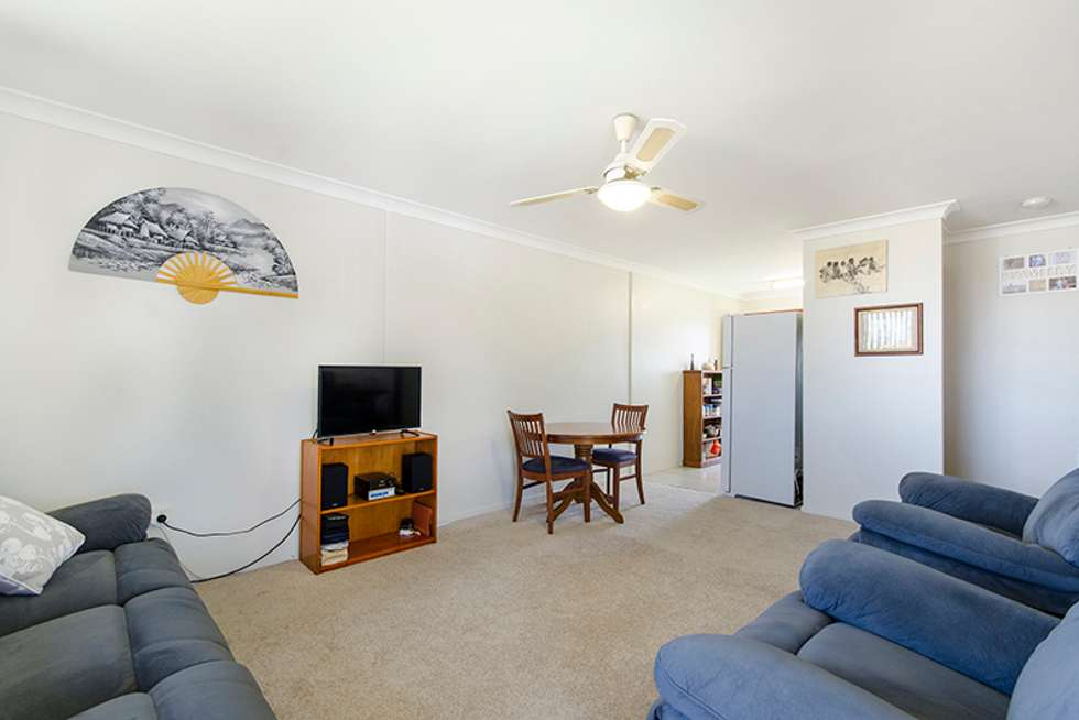 Fifth view of Homely unit listing, 4/19 FEDERATION STREET, South Grafton NSW 2460