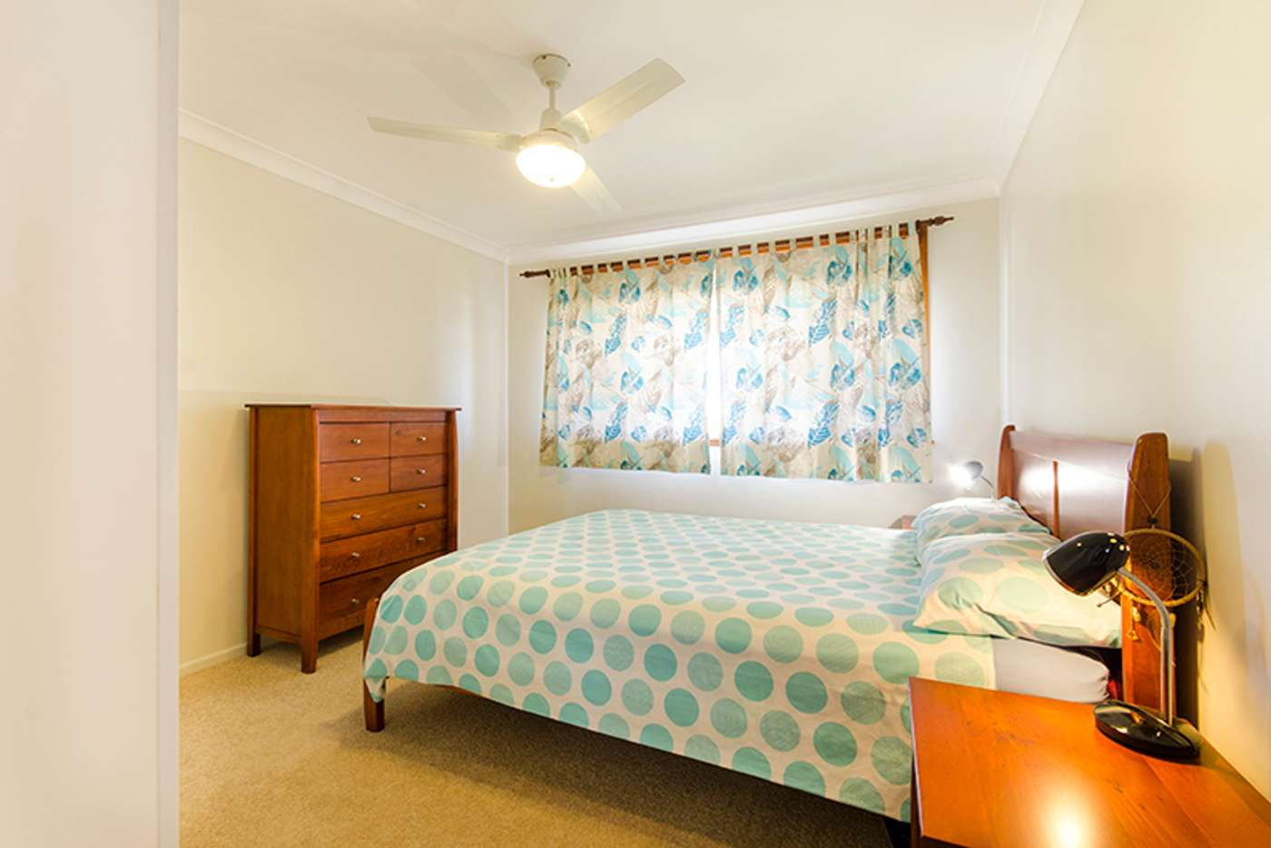 Sixth view of Homely unit listing, 4/19 FEDERATION STREET, South Grafton NSW 2460