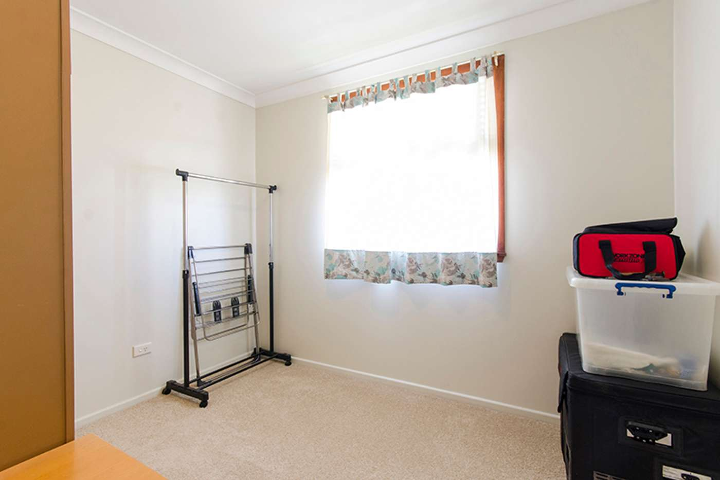 Seventh view of Homely unit listing, 4/19 FEDERATION STREET, South Grafton NSW 2460
