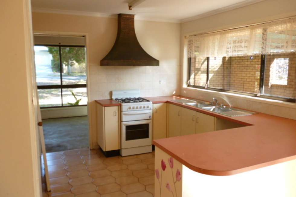 Second view of Homely house listing, 67 Starkey Street, Wellington Point QLD 4160