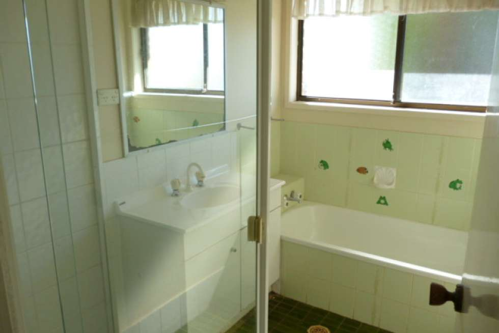 Third view of Homely house listing, 67 Starkey Street, Wellington Point QLD 4160