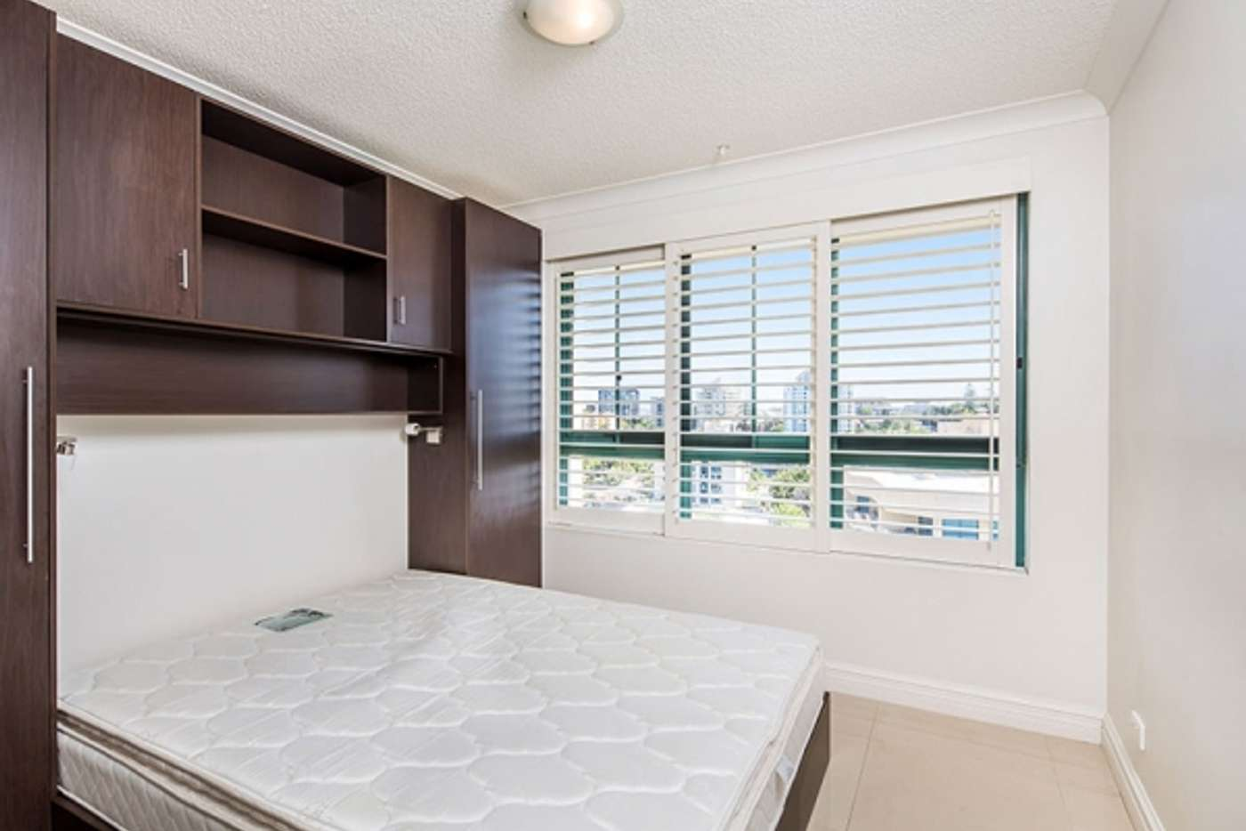 Sixth view of Homely apartment listing, 1 Goodwin Street, Kangaroo Point QLD 4169