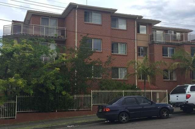 8/95-97 Dora Street, Hurstville NSW 2220