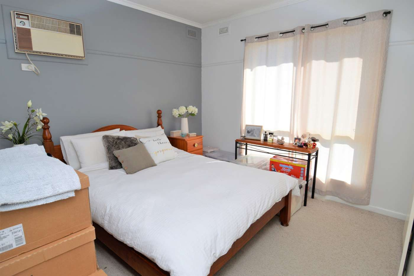 Seventh view of Homely house listing, 5 Garden Crescent, Echuca VIC 3564