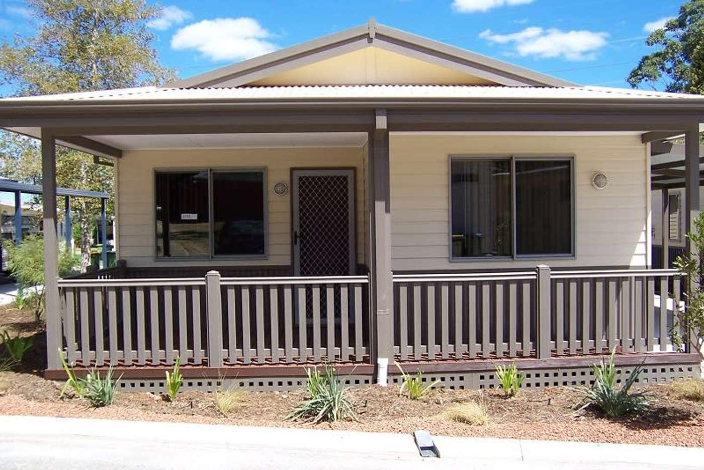 Main view of Homely house listing, 219/91 Benara Road, Caversham WA 6055