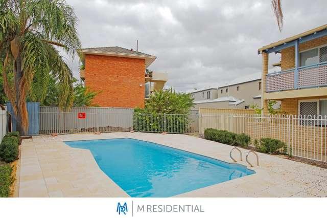 12/5 Brookside Avenue, South Perth WA 6151