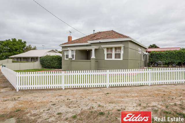 173 Steere Street, Collie WA 6225