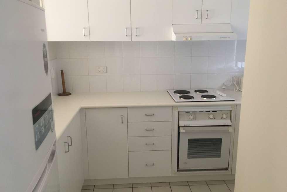 Second view of Homely unit listing, 1480 Cascade Condominium, Laguna Quays QLD 4800