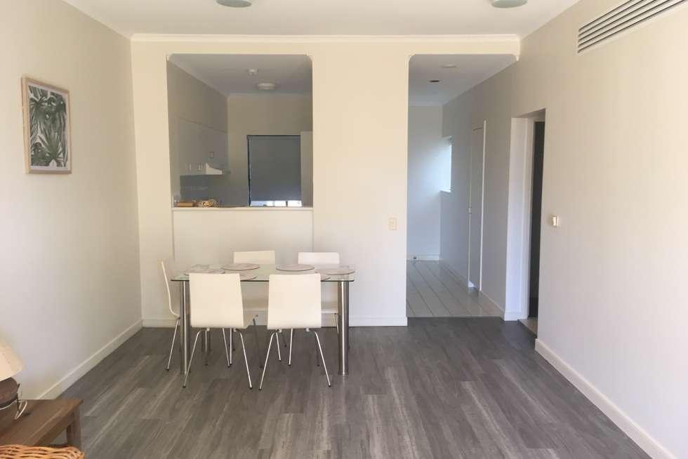 Third view of Homely unit listing, 1480 Cascade Condominium, Laguna Quays QLD 4800