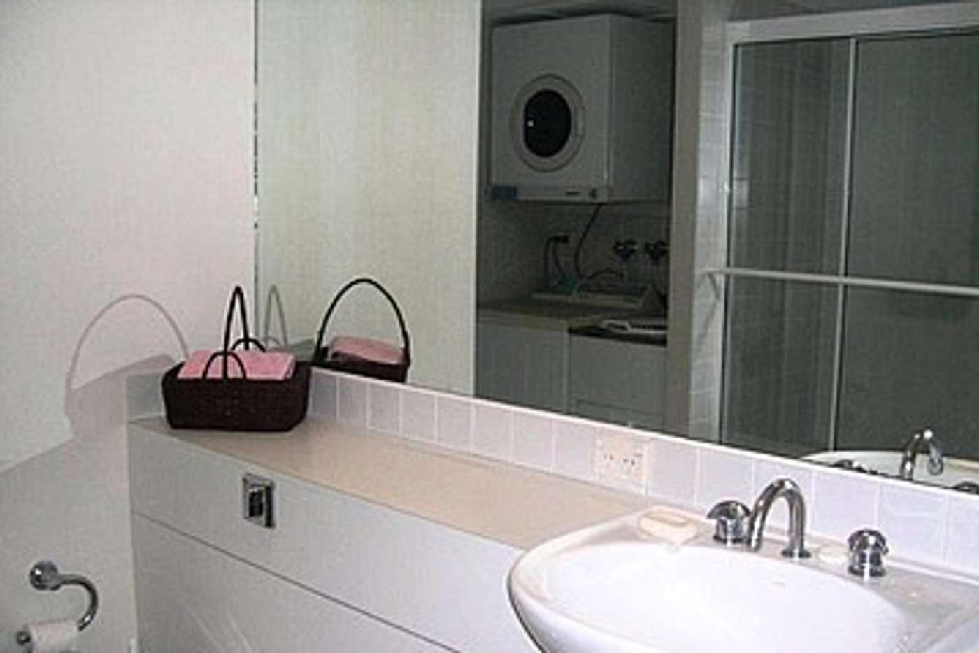 Seventh view of Homely unit listing, 1480 Cascade Condominium, Laguna Quays QLD 4800
