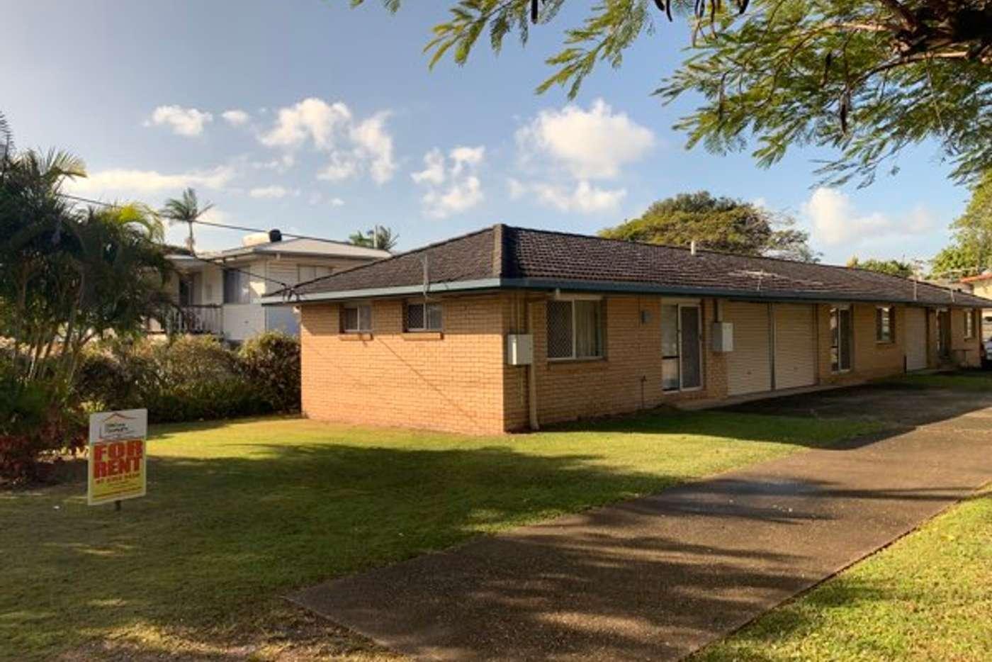 Main view of Homely unit listing, 2/291 Anzac Avenue, Kippa-ring QLD 4021
