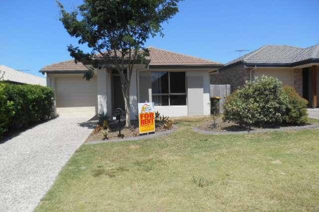 30 Vanilla Avenue, Griffin QLD 4503
