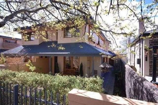 30D Queen Street, Norwood SA 5067