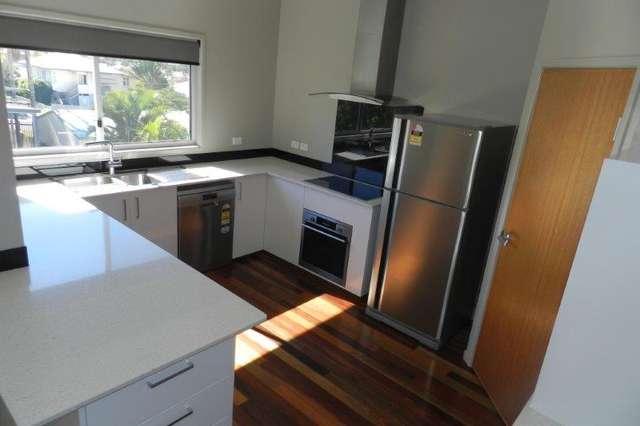 7/12 Leonard Street, South Gladstone QLD 4680