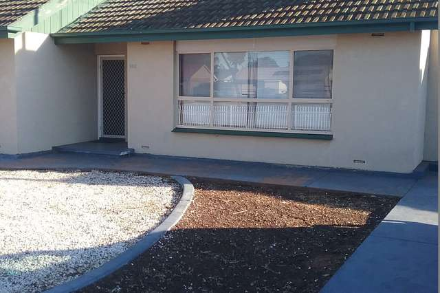 142 Nicolson Avenue, Whyalla Stuart SA 5608