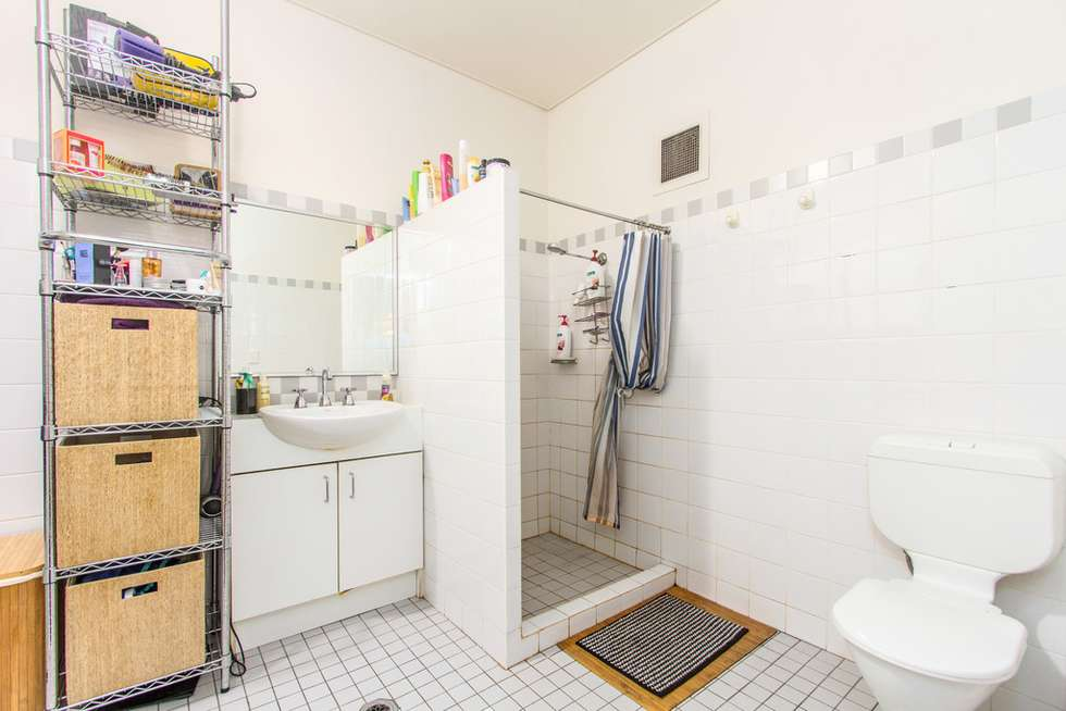Fourth view of Homely unit listing, 407/1 Missenden Road, Camperdown NSW 2050