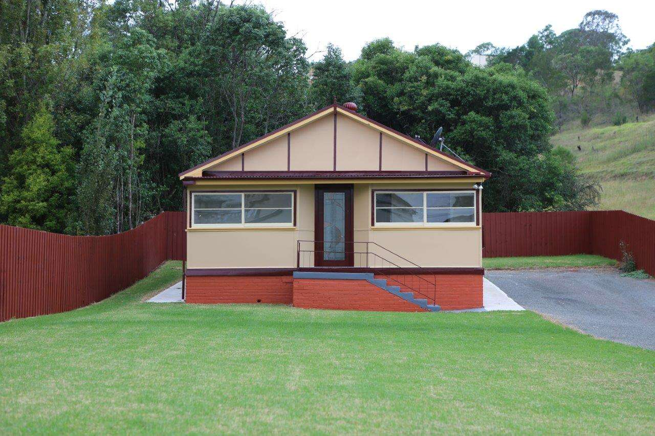 Main view of Homely house listing, 242 Menangle Street, Picton, NSW 2571