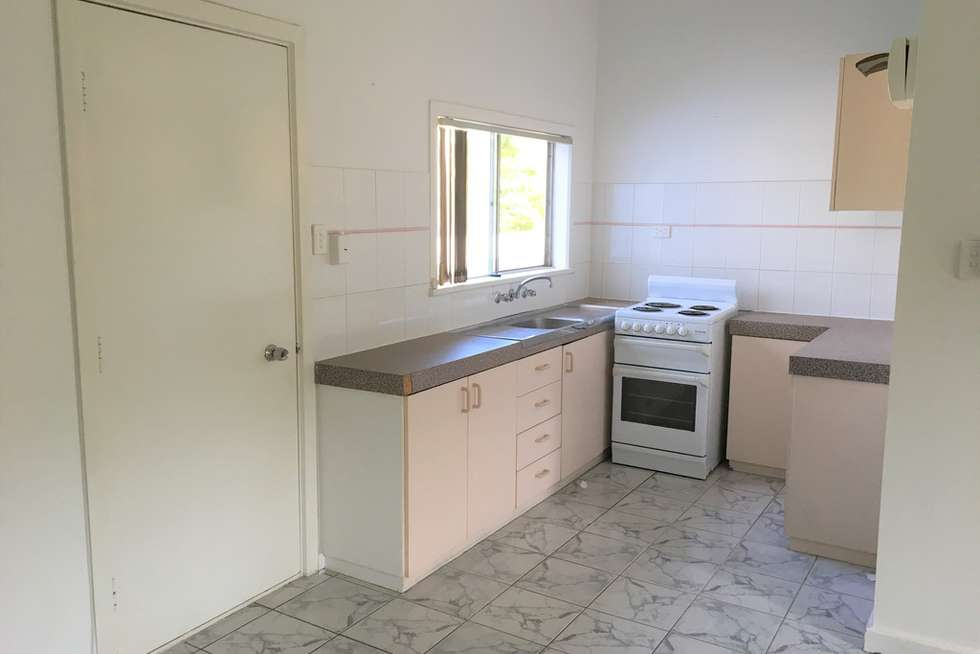 Second view of Homely unit listing, 4/8 Banyan Street, Fannie Bay NT 820