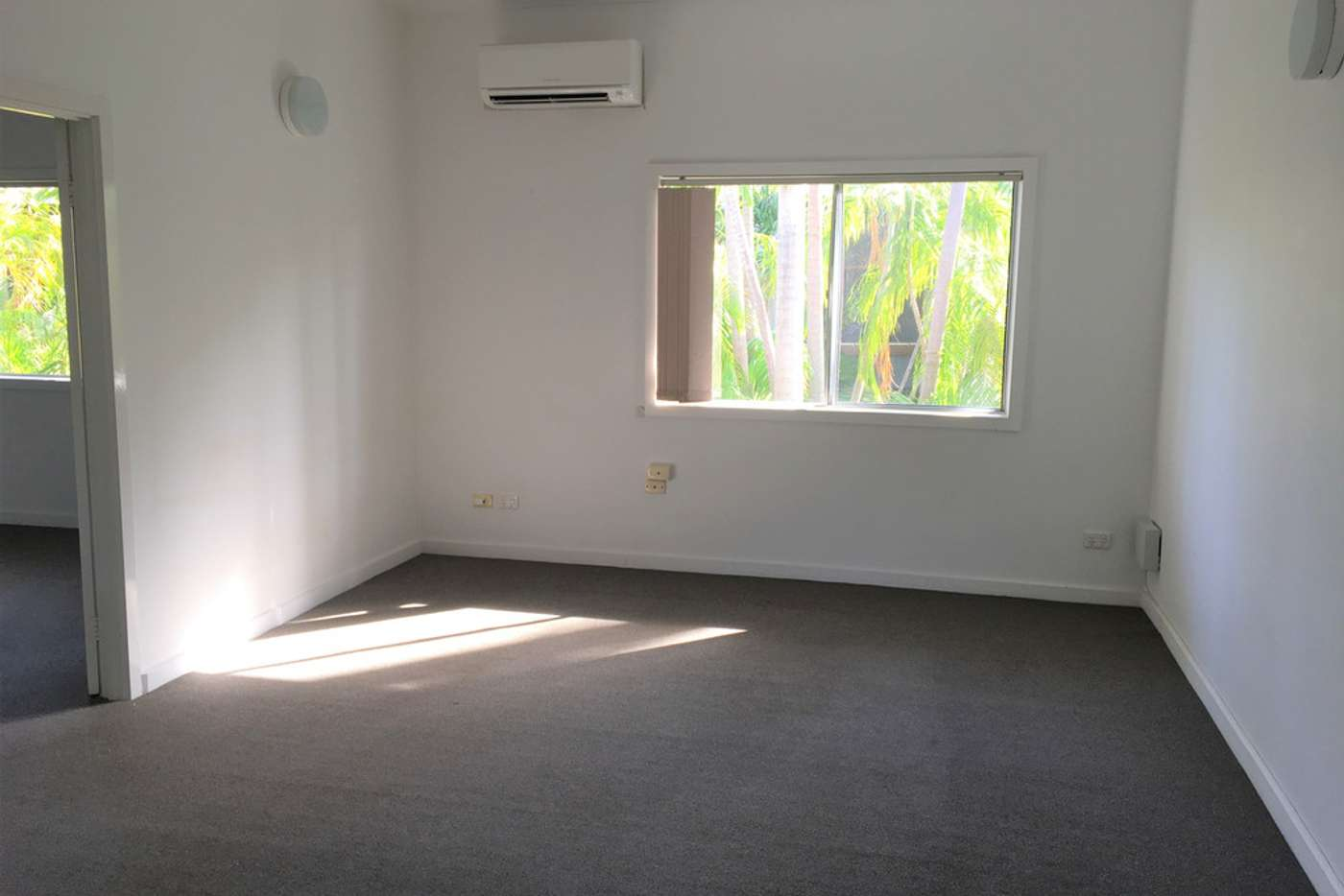 Seventh view of Homely unit listing, 4/8 Banyan Street, Fannie Bay NT 820