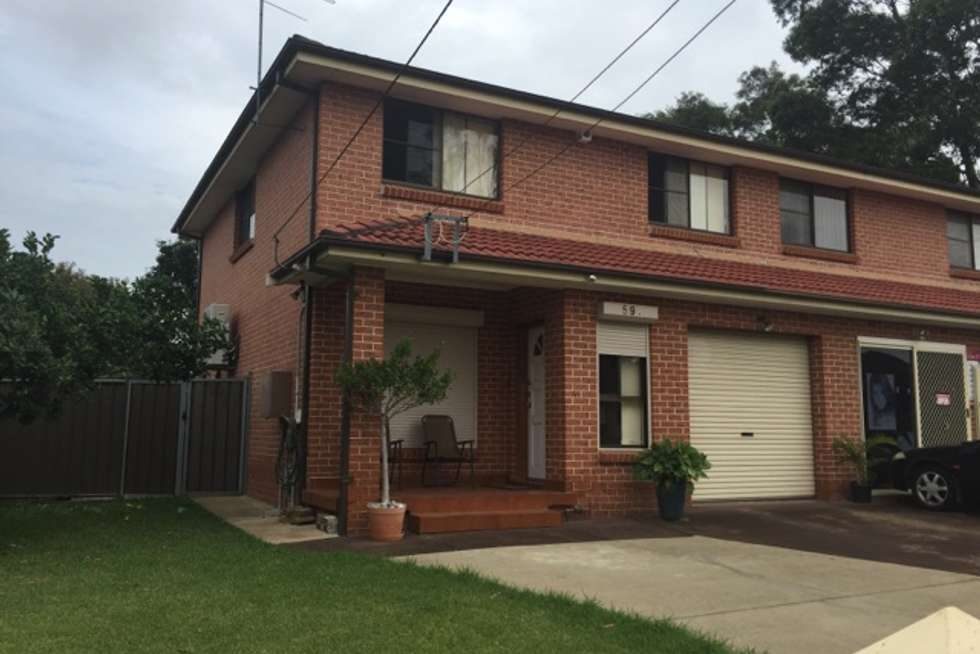 59a Marsden Road, Liverpool NSW 2170