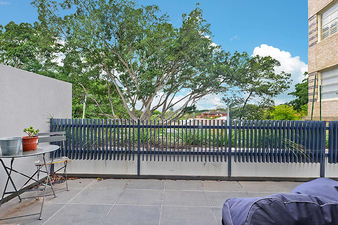 Fifth view of Homely apartment listing, 1/53 Birriga Road, Bellevue Hill NSW 2023