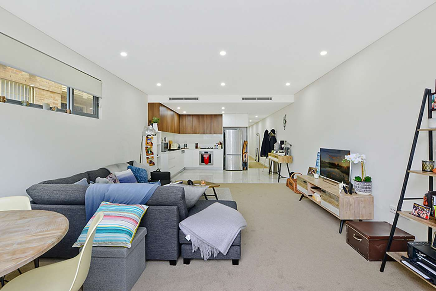 Sixth view of Homely apartment listing, 1/53 Birriga Road, Bellevue Hill NSW 2023