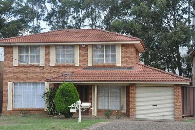 59 Aldgate Street, Prospect NSW 2148