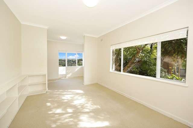 2/16 Ellalong Road, Cremorne NSW 2090