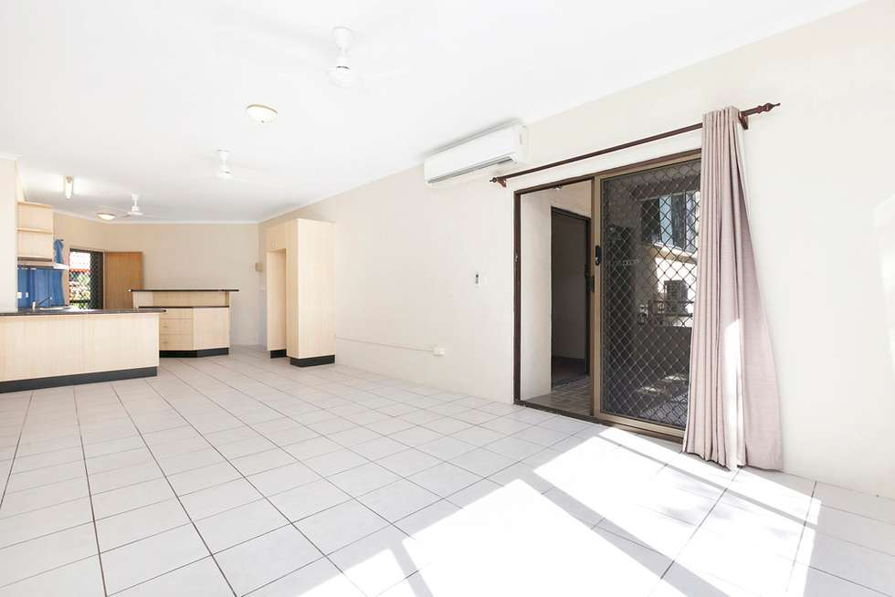 Second view of Homely unit listing, 7/18 Houston Street, Larrakeyah NT 820