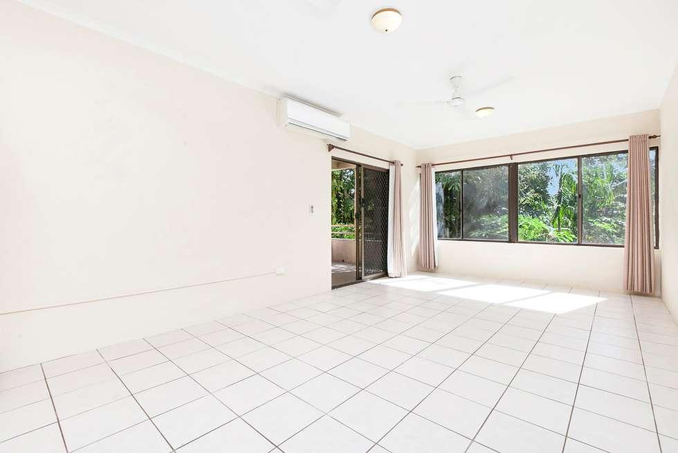 Third view of Homely unit listing, 7/18 Houston Street, Larrakeyah NT 820
