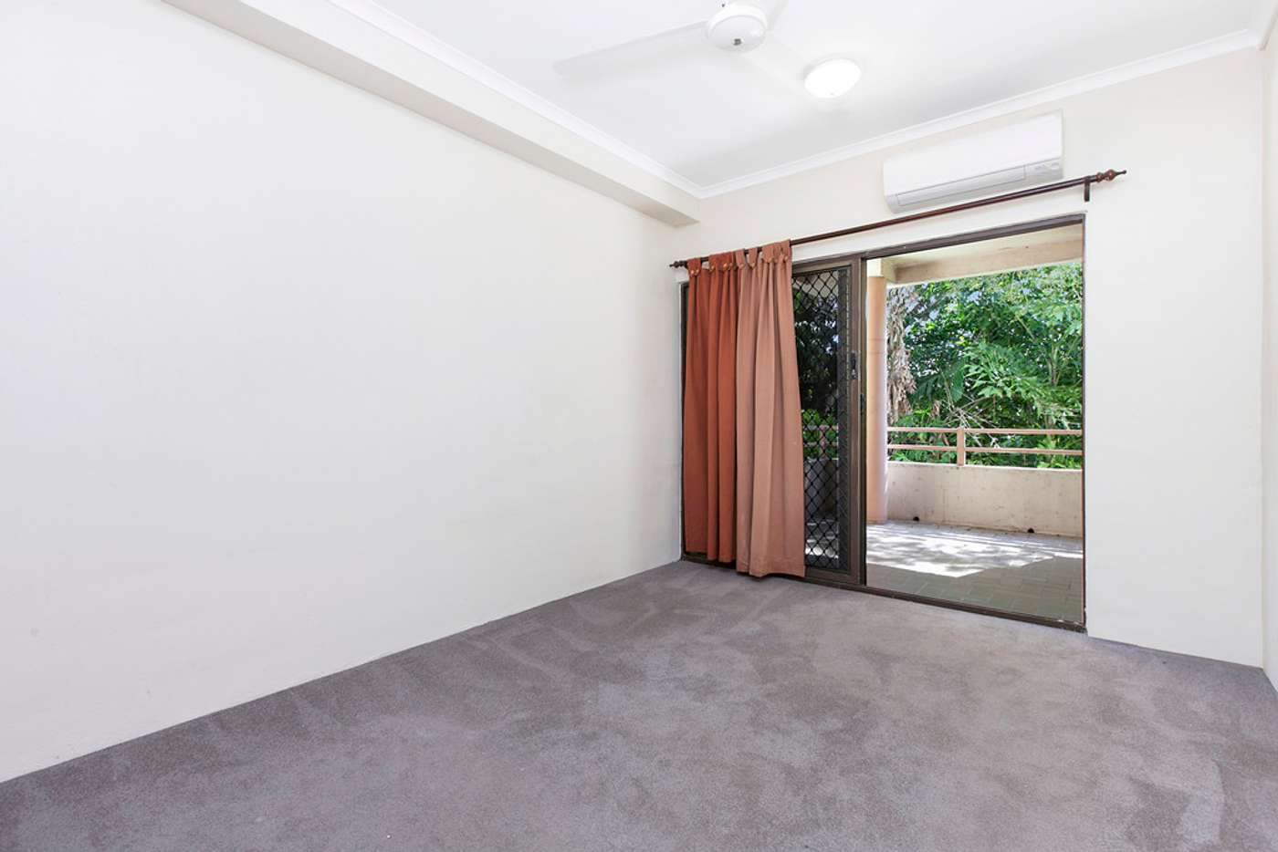 Fifth view of Homely unit listing, 7/18 Houston Street, Larrakeyah NT 820