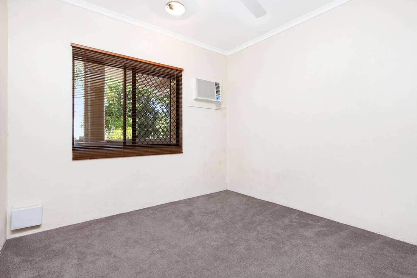 Sixth view of Homely unit listing, 7/18 Houston Street, Larrakeyah NT 820