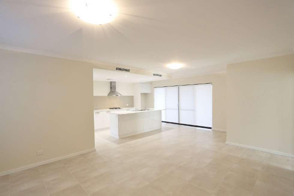 Third view of Homely house listing, 30C Muir Street, Innaloo WA 6018