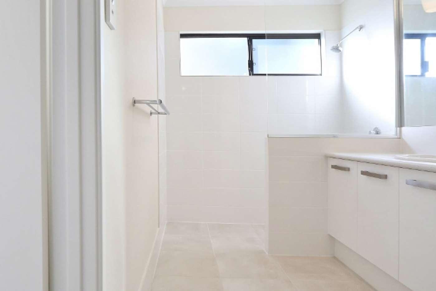 Sixth view of Homely house listing, 30C Muir Street, Innaloo WA 6018