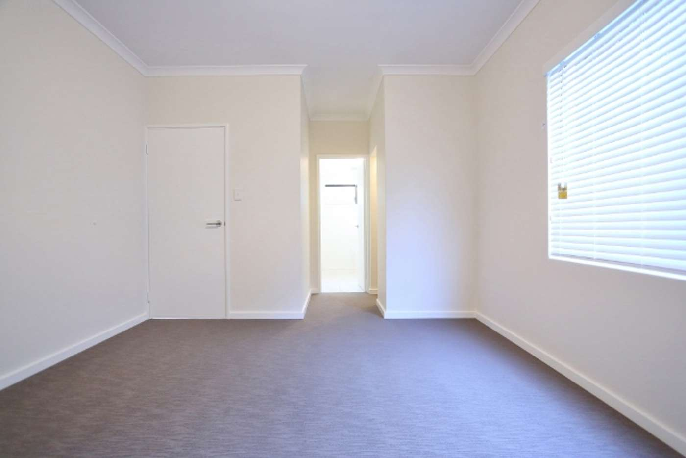 Seventh view of Homely house listing, 30C Muir Street, Innaloo WA 6018