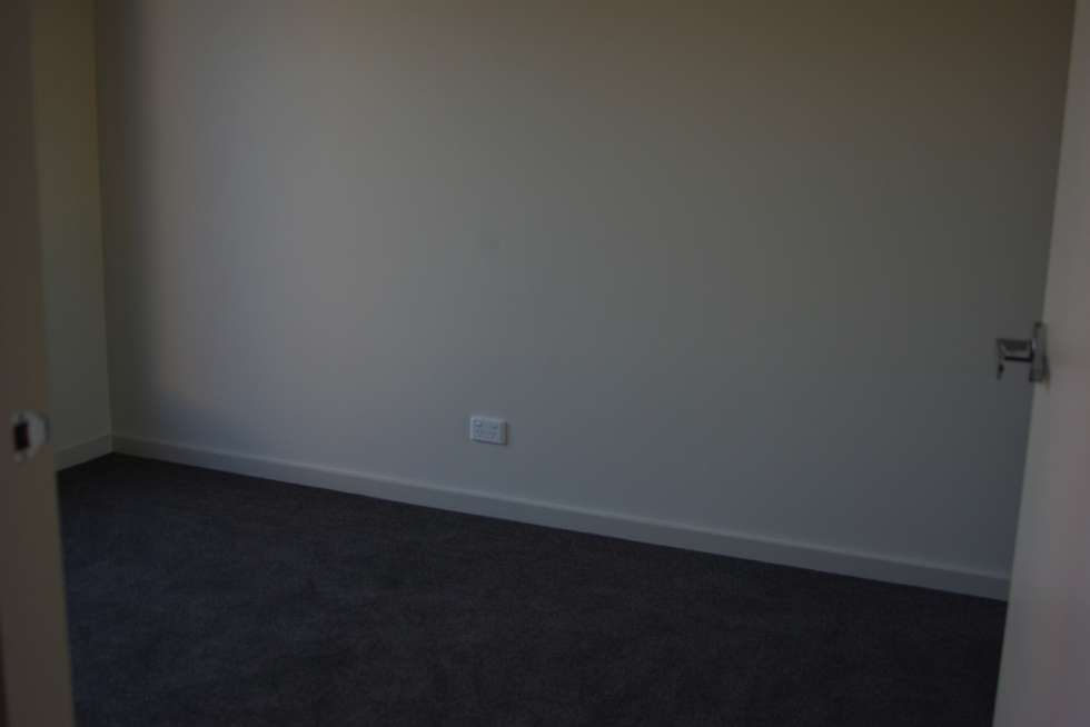 Fifth view of Homely house listing, 2/21 Armstrong Avenue, Laverton VIC 3028