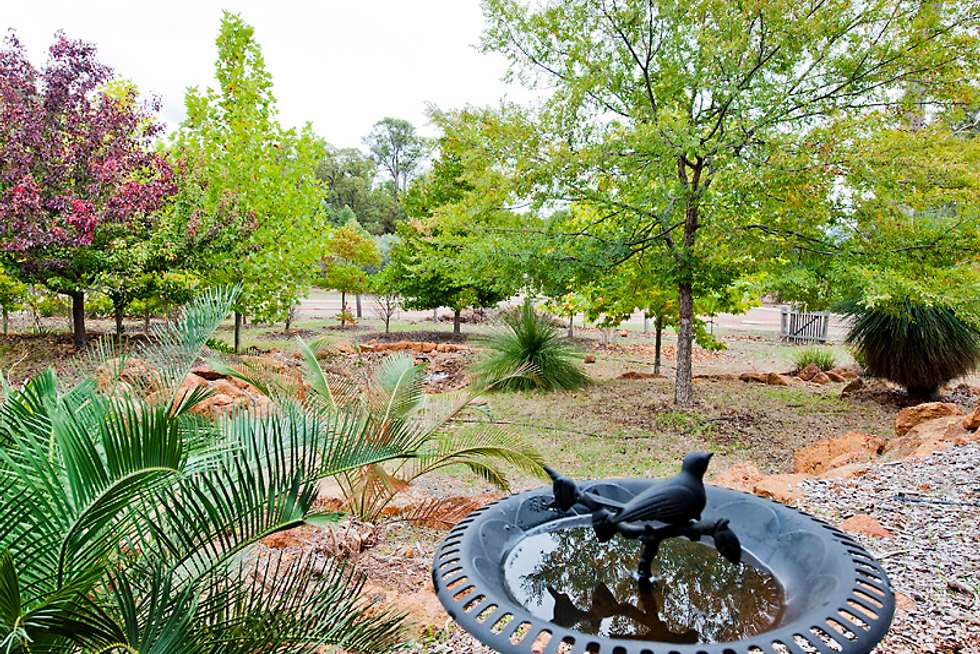 Second view of Homely house listing, 2 Marginata Parade, Jarrahdale WA 6124