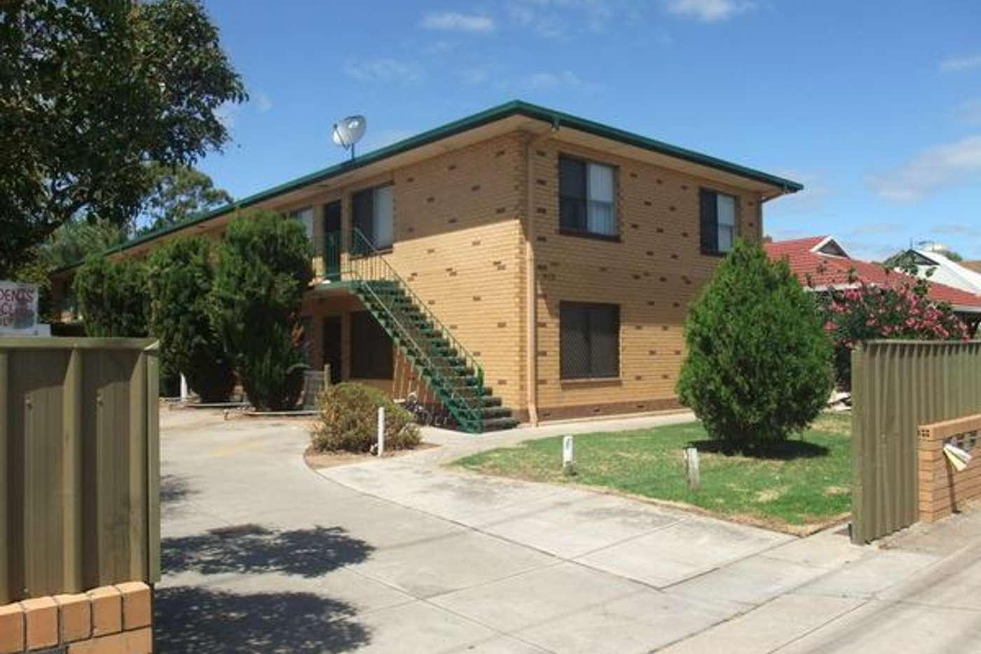 Main view of Homely unit listing, 11/413-415 Churchill Road, Kilburn SA 5084
