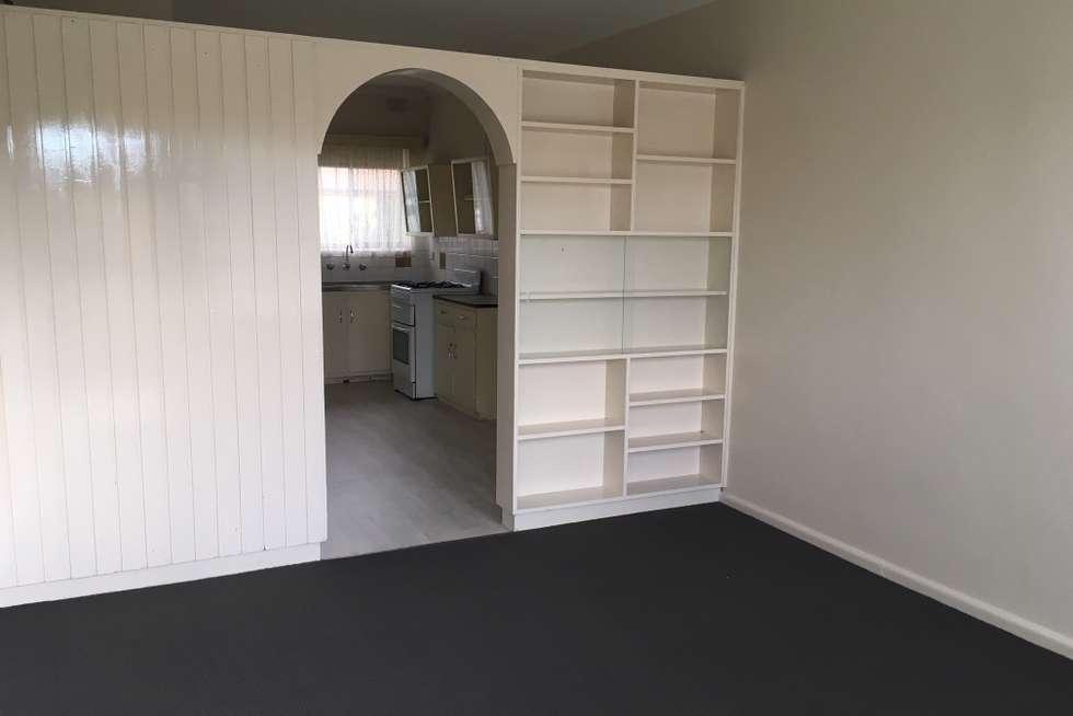 Second view of Homely unit listing, 11/413-415 Churchill Road, Kilburn SA 5084