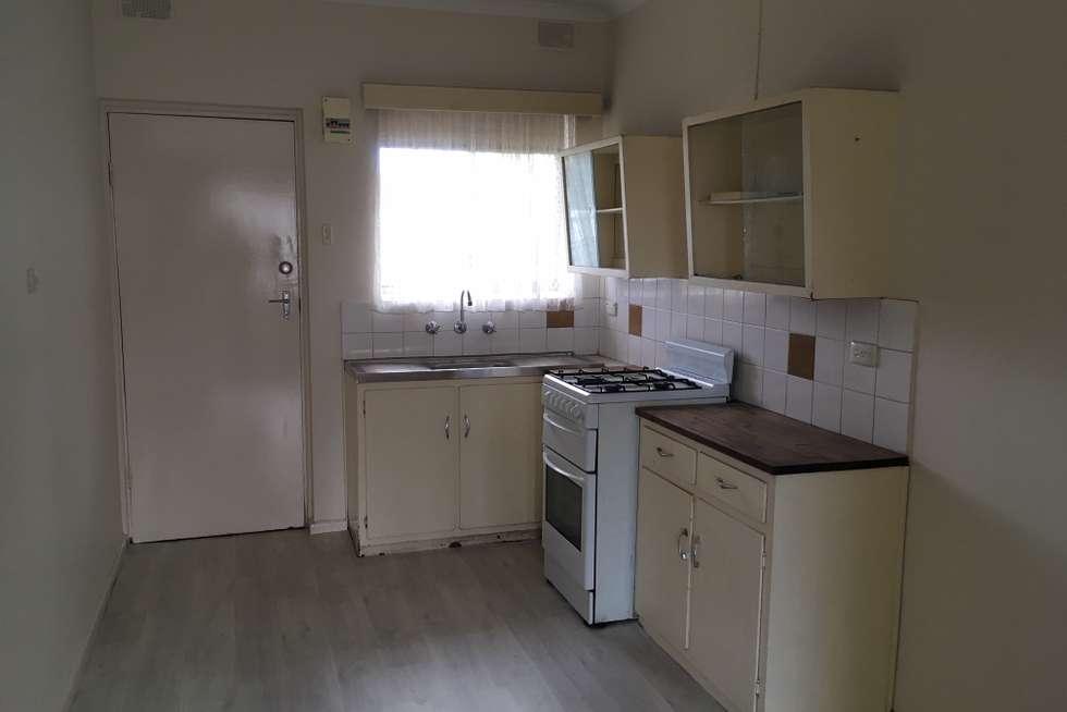 Third view of Homely unit listing, 11/413-415 Churchill Road, Kilburn SA 5084
