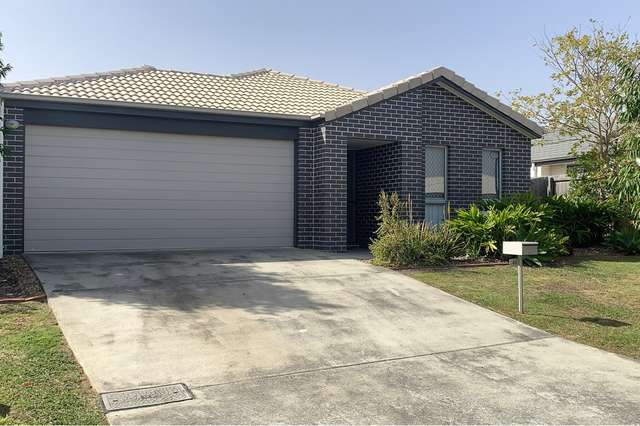 40 Pinegrove Street, Morayfield QLD 4506
