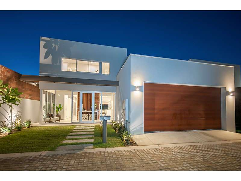Main view of Homely house listing, 3 Destiny Lane, Floreat, WA 6014