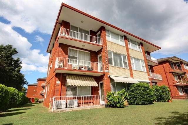 154 Chuter Avenue, Sans Souci NSW 2219