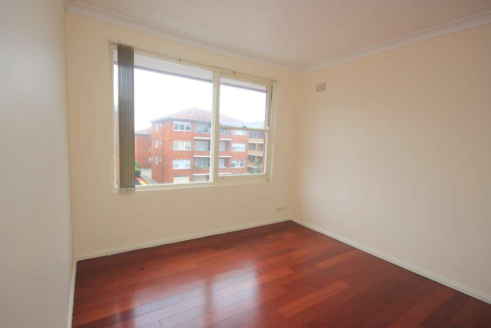 Third view of Homely unit listing, 154 Chuter Avenue, Sans Souci NSW 2219