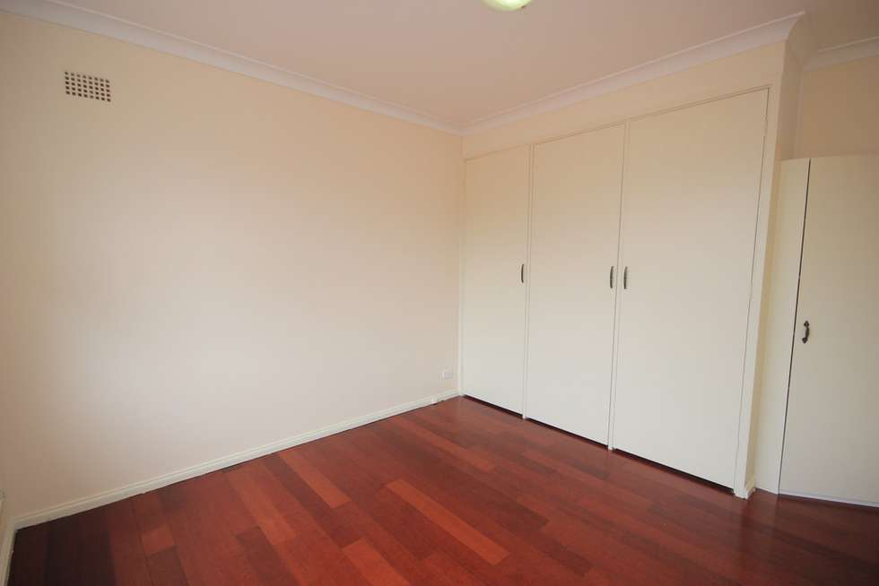 Fourth view of Homely unit listing, 154 Chuter Avenue, Sans Souci NSW 2219