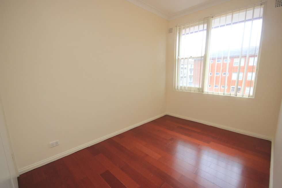Fifth view of Homely unit listing, 154 Chuter Avenue, Sans Souci NSW 2219